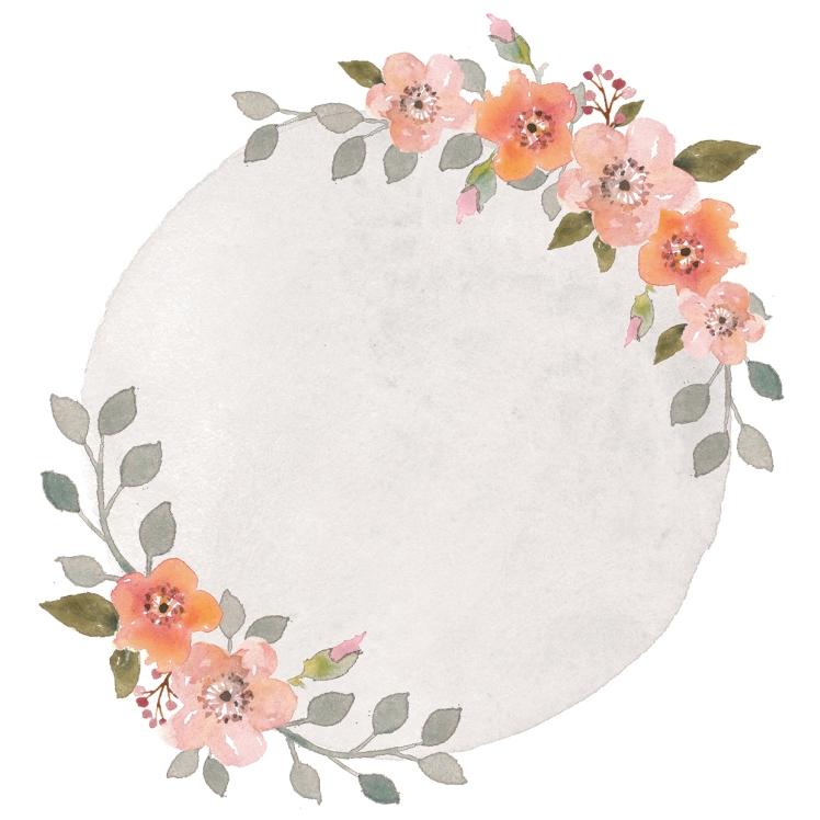fuzzyfreebie2_blossoms_square